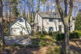 3935 Peace Valley Dr - Photo 47