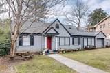 721 Woodland Ave - Photo 1