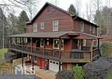 100 Pine Grove Dr - Photo 4