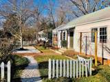 150 Westover Dr - Photo 2