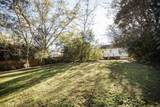 150 Westover Dr - Photo 22