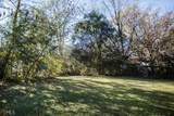 150 Westover Dr - Photo 23