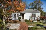 150 Westover Dr - Photo 3
