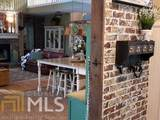 5241 Yeager Rd - Photo 11
