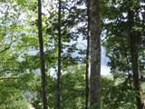 1005 High Pointe Dr - Photo 1
