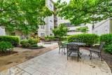 1074 Peachtree Walk - Photo 6