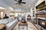 4000 Great Pine Dr - Photo 36