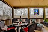 4000 Great Pine Dr - Photo 83