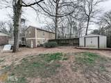 1775 Cimarron Ct - Photo 25