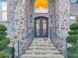 2818 Stone Hall Dr - Photo 13