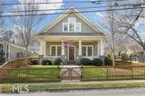 939 Cherokee Ave - Photo 2