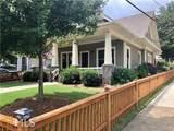 939 Cherokee Ave - Photo 38