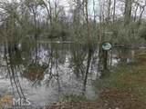 0 The River/Brannen Lndg - Photo 3
