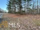 355 Peachtree Dr - Photo 10