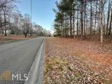 355 Peachtree Dr - Photo 6