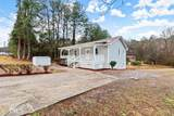 4179 Williamson Rd - Photo 25