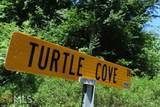 0 Turtle Cove Rd - Photo 12