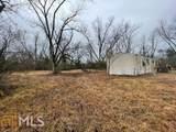 2494 Snow Hill Church Rd - Photo 15