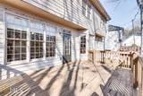 425 Dunhill View Ct - Photo 14