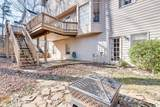 425 Dunhill View Ct - Photo 29