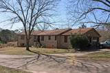 2505 Commerce Rd - Photo 1