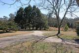 2505 Commerce Rd - Photo 4