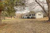 5384 Ule Cove Rd - Photo 21