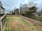 155 Ansley Dr - Photo 38
