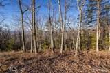 0 Pinecrest Mountain - Photo 2