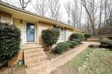 1374 Pine Hill Dr - Photo 2