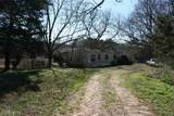 2501 Commerce Rd - Photo 20