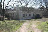 2501 Commerce Rd - Photo 21