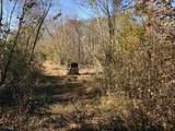 0 Creek Nation - Photo 7