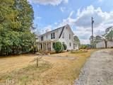 2170 Cedar Terrace Rd - Photo 1