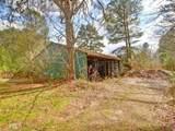 2170 Cedar Terrace Rd - Photo 17