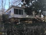 175 Bell St - Photo 3