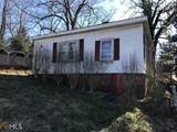 175 Bell St - Photo 4