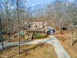 120 Chandler Dr - Photo 4