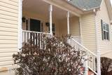 3320 County Line Rd - Photo 19