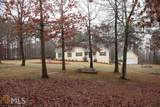3320 County Line Rd - Photo 5