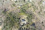 1071 Wild Azalea Ct - Photo 64