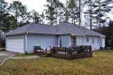 525 Country Side Dr - Photo 3