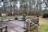 525 Country Side Dr - Photo 4