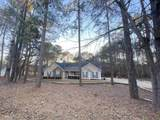 67 River Point Dr - Photo 1