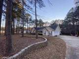67 River Point Dr - Photo 23