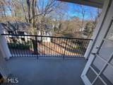 1150 Collier Rd - Photo 16