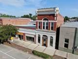 521 Cotton Ave - Photo 26