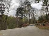 971 Crest Valley Dr - Photo 1