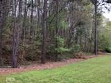 971 Crest Valley Dr - Photo 3