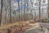 3660 Chestatee Rd - Photo 10